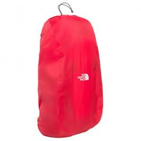 The North Face Pack Rain Cover XL