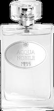 Nobile 1942 Acqua Nobile Eau de Toilette (100 ml)