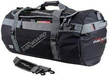 OverBoard Wasserdichte Sporttasche 90 Liter