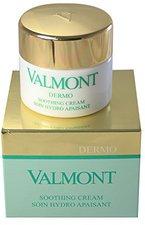 Valmont Dermo Soothing Cream (50 ml)