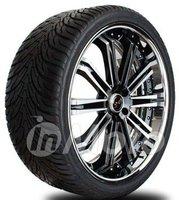 Atturo Tire Az800 285/40 R24 112V