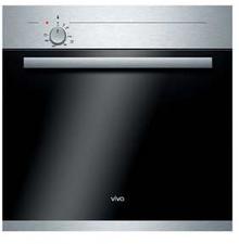 Viva Technologie Allemande VVH31A3150