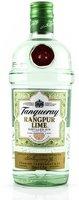 Tanqueray Dry Gin Rangpur 0,7l 41,3%