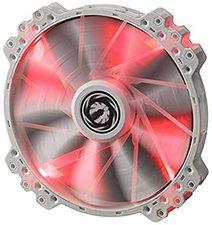 BitFenix Spectre PRO LED weiß 200mm