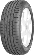 Goodyear EfficientGrip Performance 205/55 R17 95V