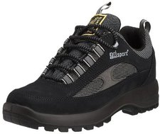 Grisport Lady Coniston Hiking