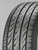 Pirelli Pzero Nero GT 255/45 R18 99Y