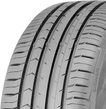 Continental ContiSportContact 5 255/40 R20 101W