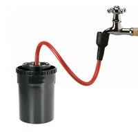 Kaiser Fototechnik Entwicklungsdose Standard 650 ml (4296)