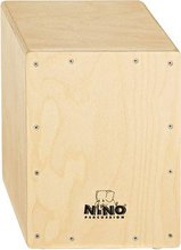 """Nino 950 13 """" Cajon"""
