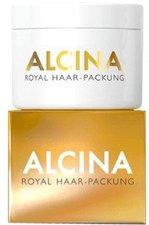 Alcina Royal Haar-Packung (200 ml)