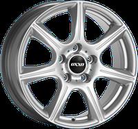 Oxxo Alloy Wheels Furious (7,5x17)