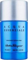 Salvatore Ferragamo Acqua Essenziale Deodorant Stick (75 ml)