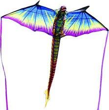 X-Kites 3D Drache