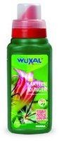 Manna Wuxal Kakteendünger 250 ml