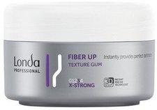 Londa Fiber Transformation (75 ml)