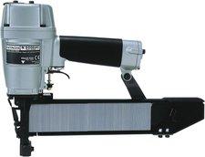 Hitachi N 5008AC2