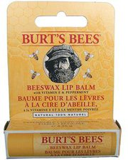 Burt´s Bees Beeswax Lip Balm Tin (4,25 g)