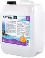 Höfer Flockungsmittel BioFlock (5 Liter)