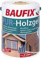 Baufix PUR-Holzgel 5