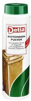 Detia BiotonnenPulver 500 g