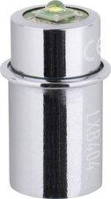 liteXpress LED-Upgrade-Modul 180lm 4-6 C/D-Cell LXB404