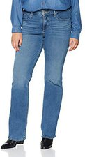 Levi's Bootcut Jeans Damen