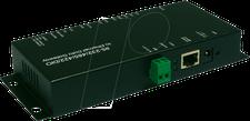 Exsys RS-232/422/485/DIO Ethernet Data Gateway (EX-6010)