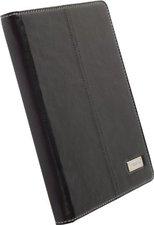 Krusell Tablet Cover für iPad mini