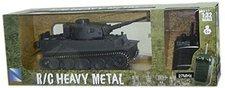 NewRay Panzer Tiger RTR (87543)