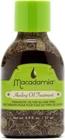 Macadamia Professional Treatment (30 ml)