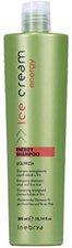 Inebrya Ice Cream Energy Shampoo (300 ml)