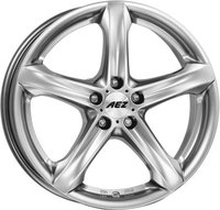 AEZ Wheels Yacht SUV (8,5x19)