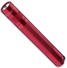 MagLite Solitaire LED (rot)