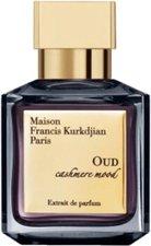 Maison Francis Kurkd Oud Cashmere Mood Eau de Parfum (70 ml)