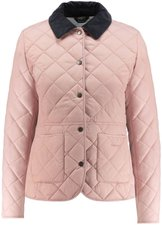 Barbour Steppjacke Damen