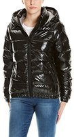 Bench Steppjacke Damen