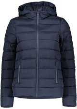 Champion Steppjacke Damen