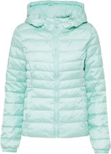 Only Steppjacke Damen
