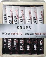 Krups Zuckersticks (100 x 5 g)
