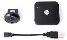 iON Connect Kit