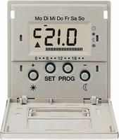 Jung Uhren-Thermostat-Display (ME UT 238 D)