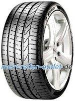 Pirelli Pzero Corsa Asimmetrico 2 265/35 ZR18 97Y