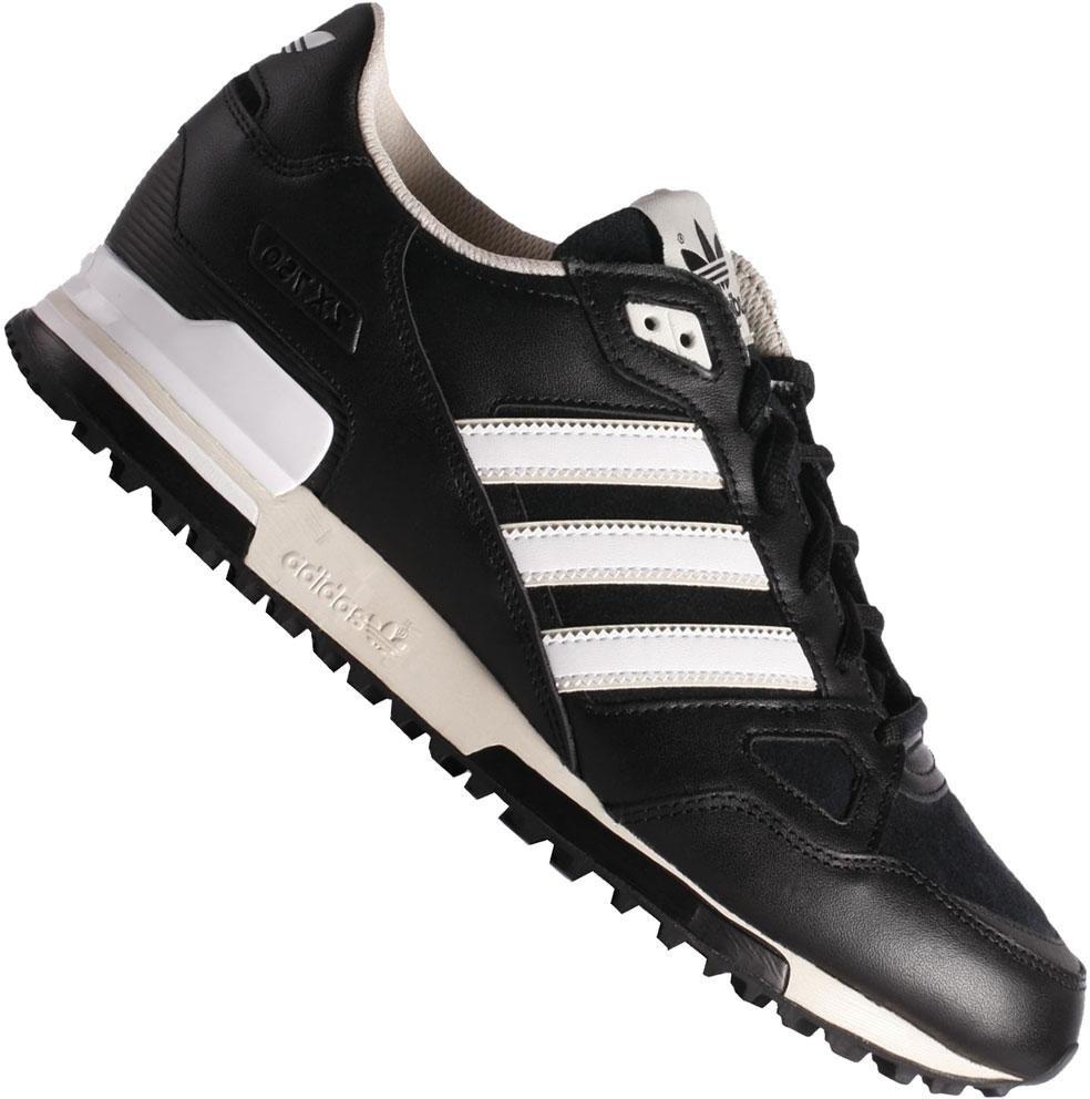 bad5add0123f6e Adidas ZX750 günstig online bei Preis.de bestellen