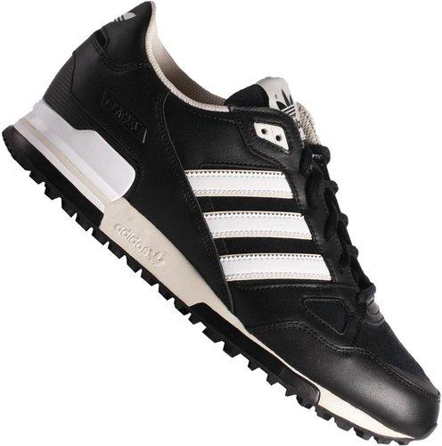 adidas zx 750 herren schuhe 46