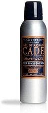 LOccitane Cade Shaving Gel (150 ml)