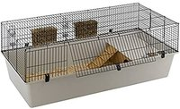 Ferplast Rabbit 160 (156 x 77 x 62 cm)