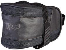 Fox Eyewear Seat Bag (L)