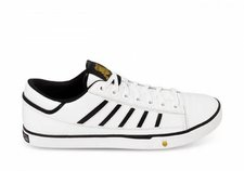 K-Swiss Court PC