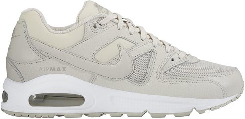 Nike Damen Air Max Command Laufschuhe